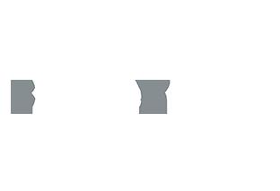 Logo d'introduction au projet Chritine Bouquet