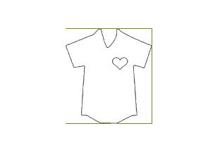 Logo d'introduction au projet Mode Santé Culture