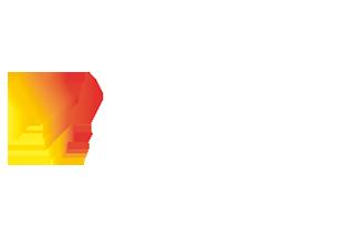 Logo d'introduction au projet Abw-partners