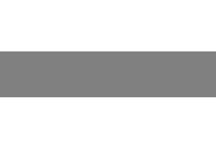 Logo d'introduction au projet Pierre Joncquez Architecte