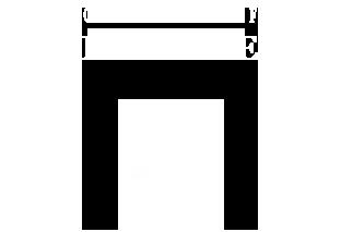 Logo d'introduction au projet Collectif Rêve