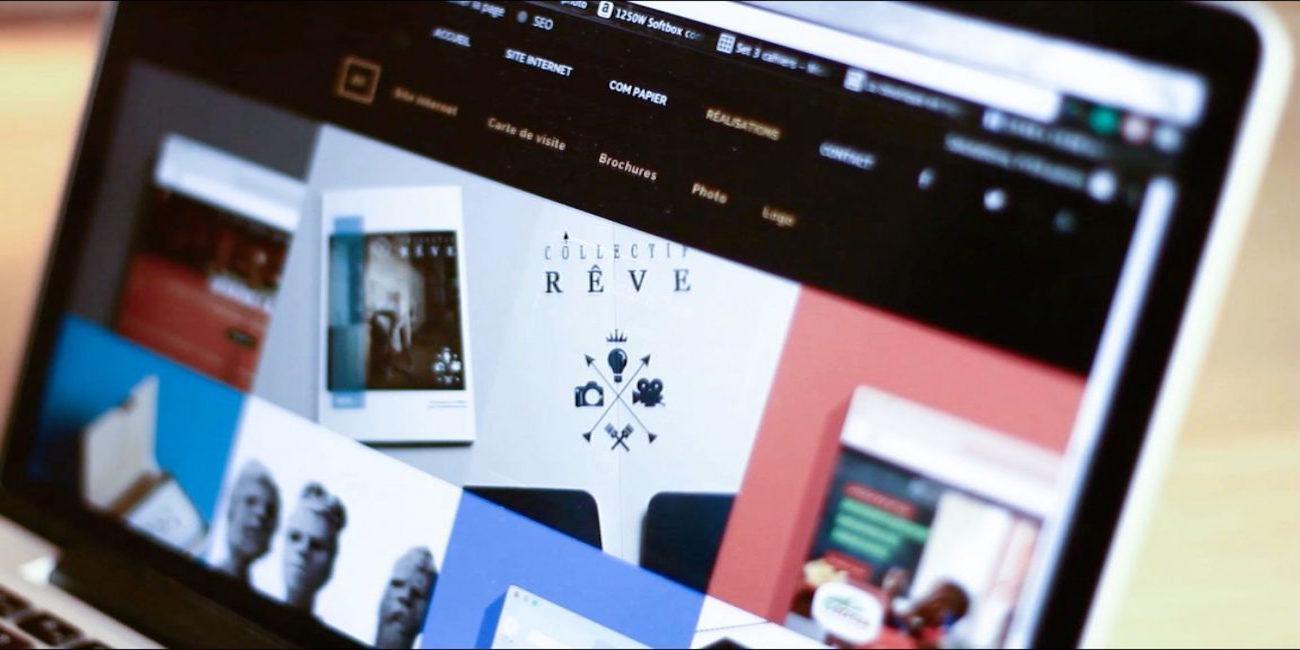 TOP 8 Des Bonnes Pratiques Pour Un Bon Site Internet Yourwebcom