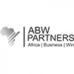 Abw-Partners