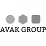 L'équipe Avak Group