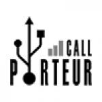 Société Call Porteur