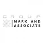 Mark and Associate