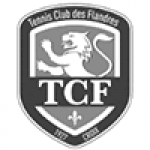Le Tennis Club des Flandres