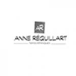Anne Requillart - Terres Ethniques