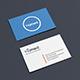 Projet carte de visite viamed by Yourwebcom footer