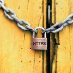 Faut-il passer votre site en HTTPS ?