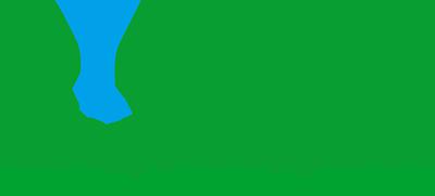 Eleven Strategy logo