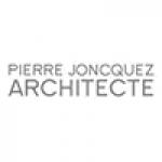 Pierre Joncquez - Architecte
