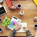 Comment bien préparer la création de votre site web ?