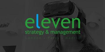 Client Yourwebcom : Eleven Strategy