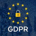 #GDPR : Sanctions prévues en cas d'infraction